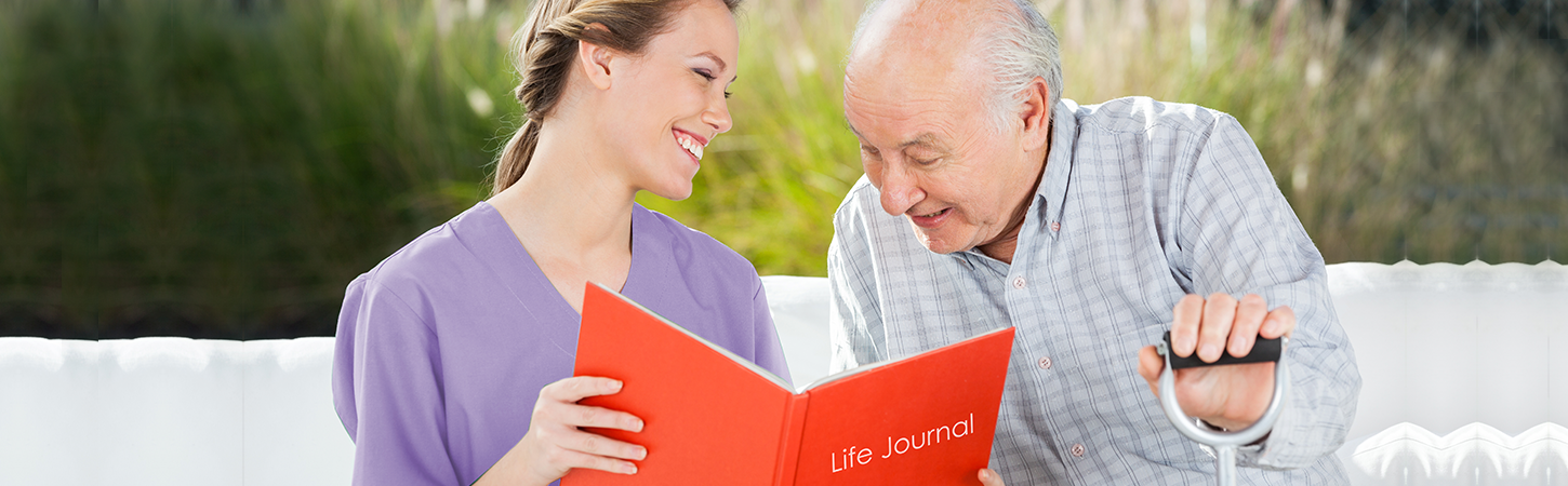 24-Hour-Senior-Home-Care-Fort Myers