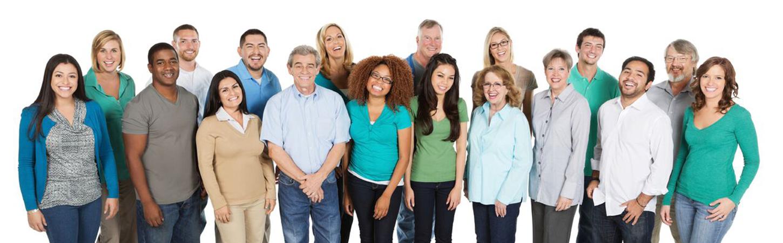 24-Hour-Senior-Home-Care-Bonita-Springs