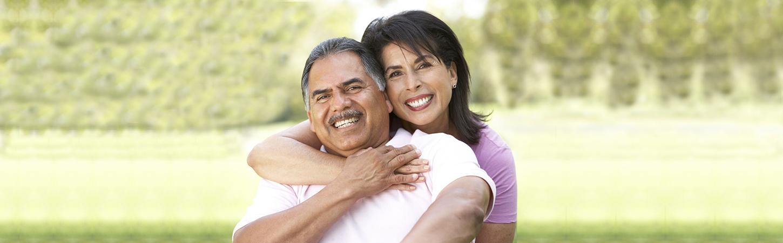 24-Hour-Senior-Home-Care-Estero