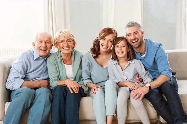 home-care-assistance-of-naples-naples-fl