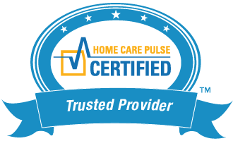 home-health-care-sarasota