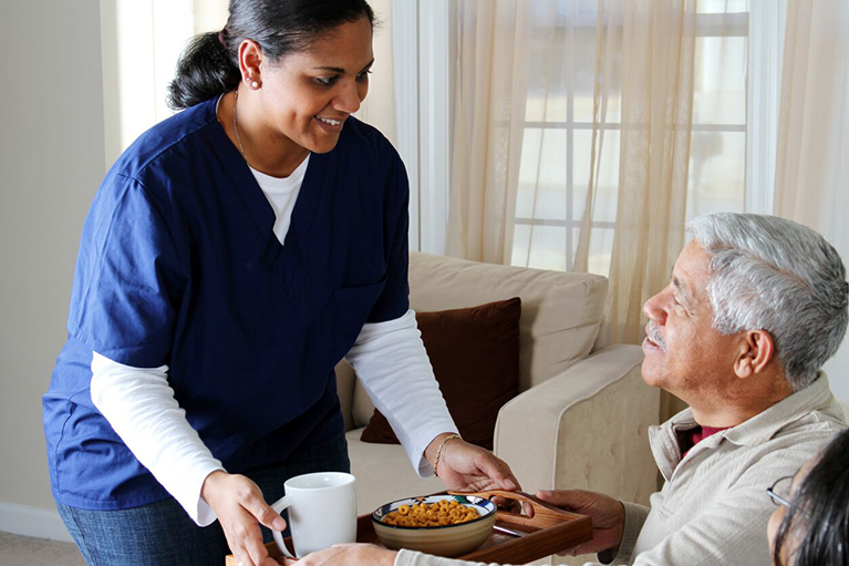 24-Hour-Home-Care-Port-Charlotte