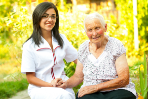 24-Hour-Senior-Home-Care-Fort-Myers