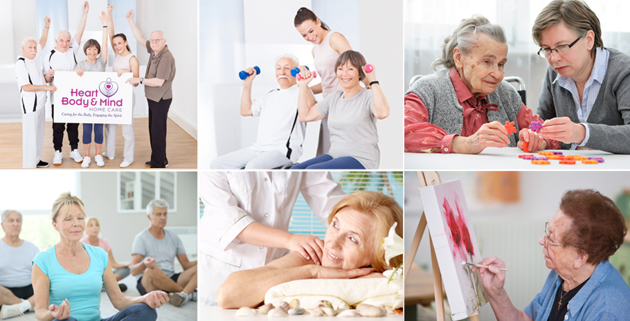 senior-home-care-florida