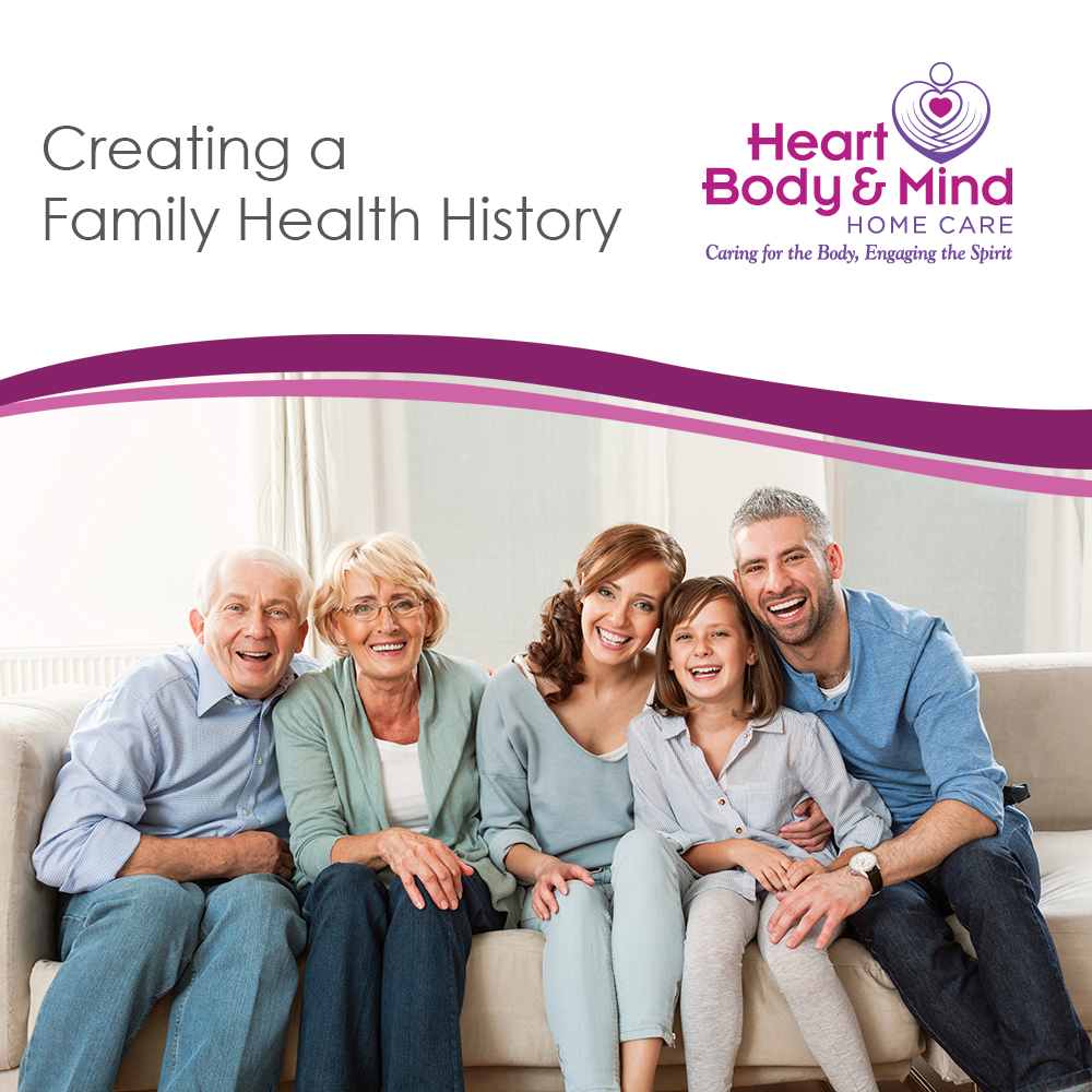 Creating-a-Family-Health-History-Fort-Myers