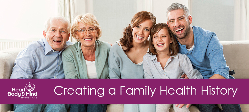 Creating-a-Family-Health-History2