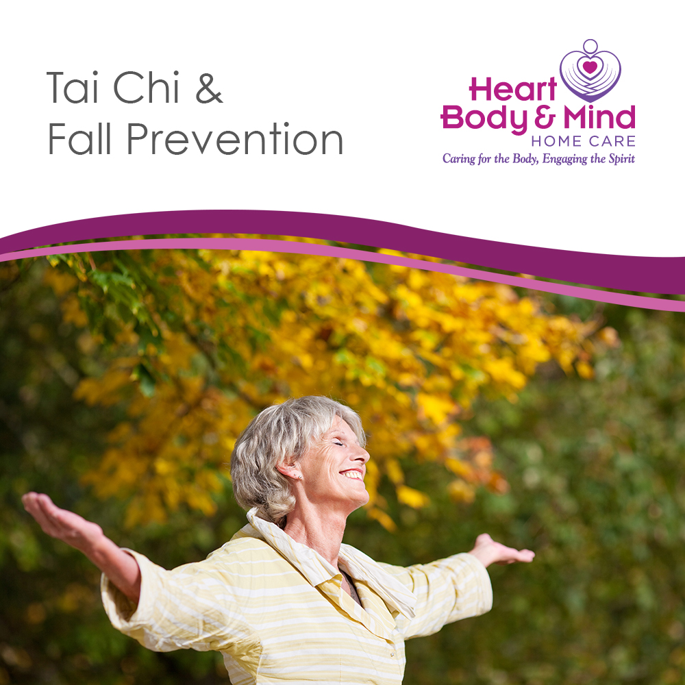 Fort-Myers-Home-Care-Senior-Tai-Chi
