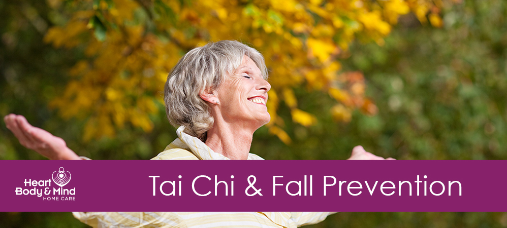 Fort-Myers-Home-Care-Tai-Chi-senior