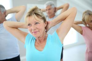 24-Hour-Home-Care-Naples-Yoga
