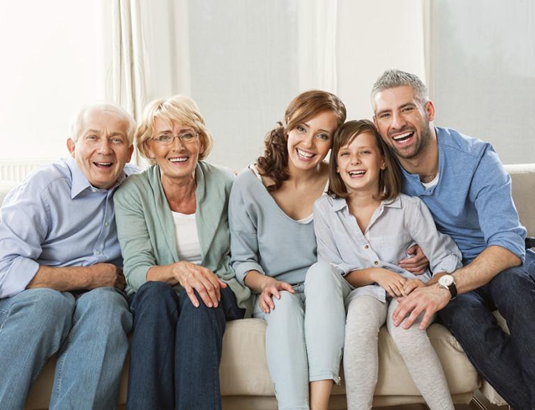 Best-24-Hour-Home-Care-Bonita-Spring