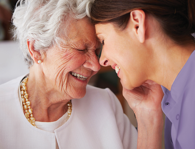 24-Hour-Senior-Home-Care-Naples