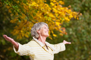Fort-Myers-Home-Care-Tai-Chi