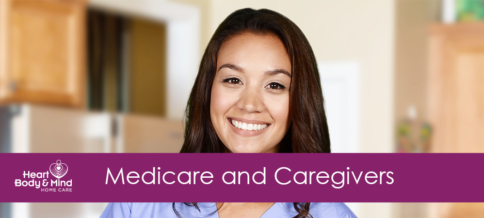 naples-home-care-medicare-caregivers-rectangular-facebook-twitter