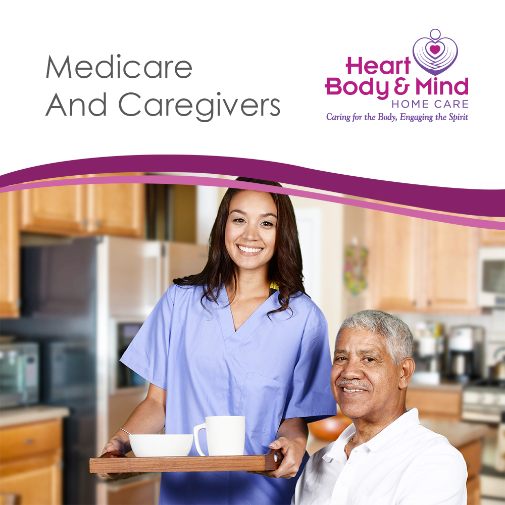 naples-home-care-medicare-caregivers-square-pinterest-googleplus