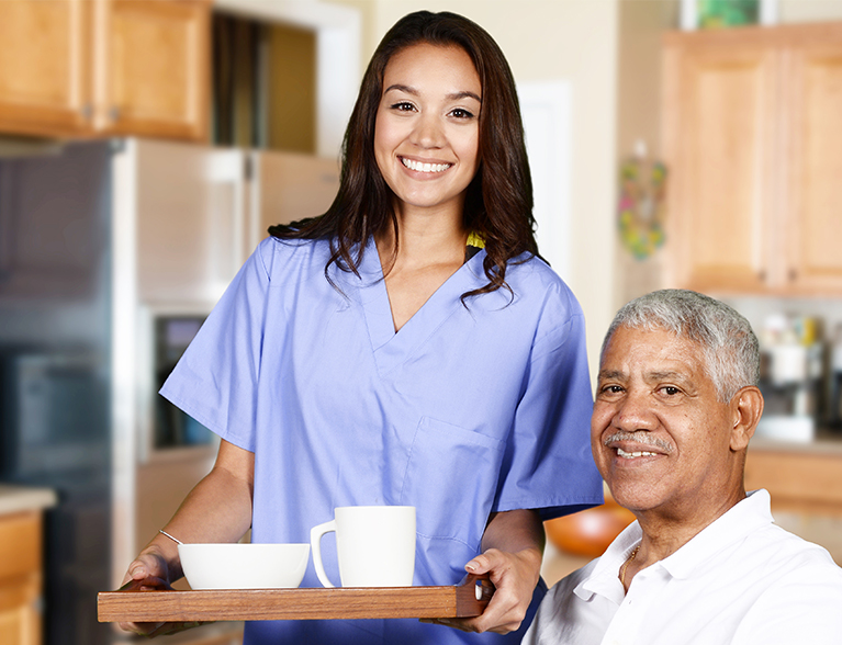24-Hour-Home-Care-Naples