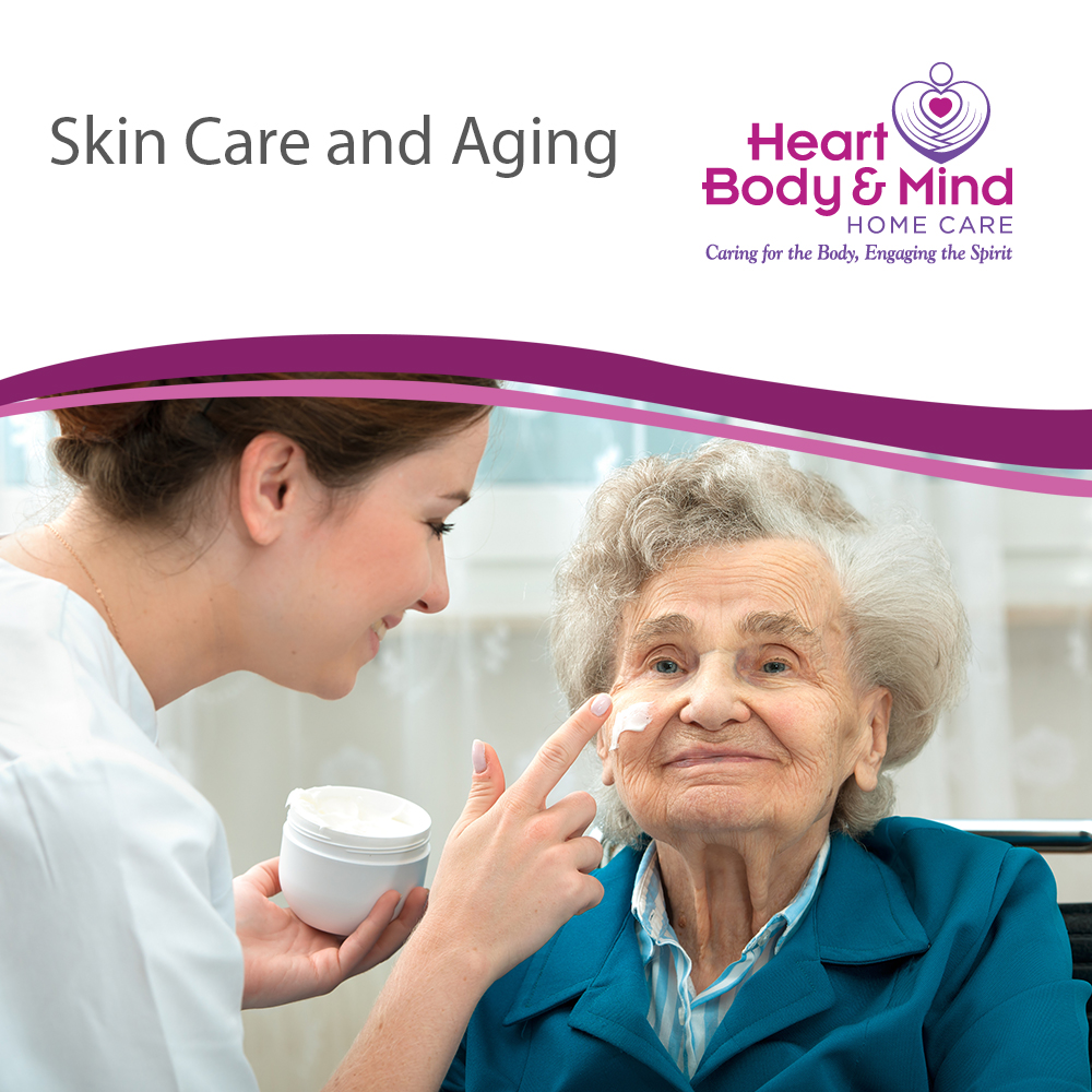skin-care-and-aging-fort-myers-home-care-pinterest-googleplus