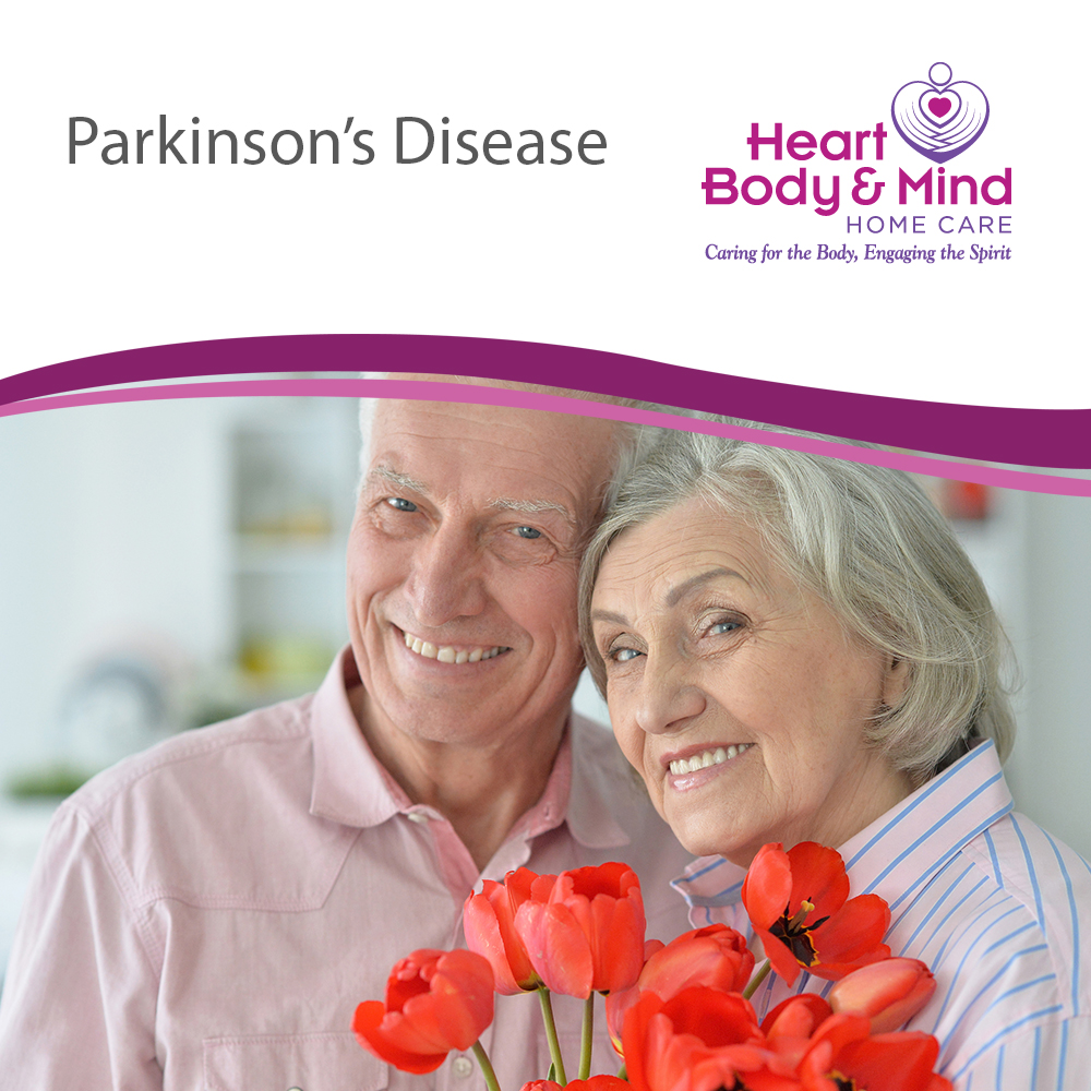 parkinsons-disease-for-myers-home-care-pinterest-googleplus