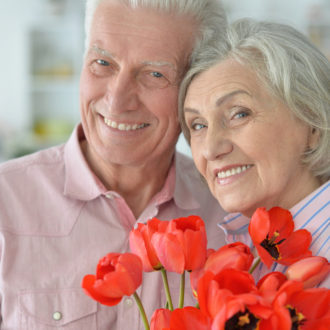 Best-24-Hour-Home-Care-Cape-Coral