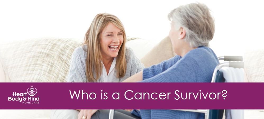 fort myers senior cancer care