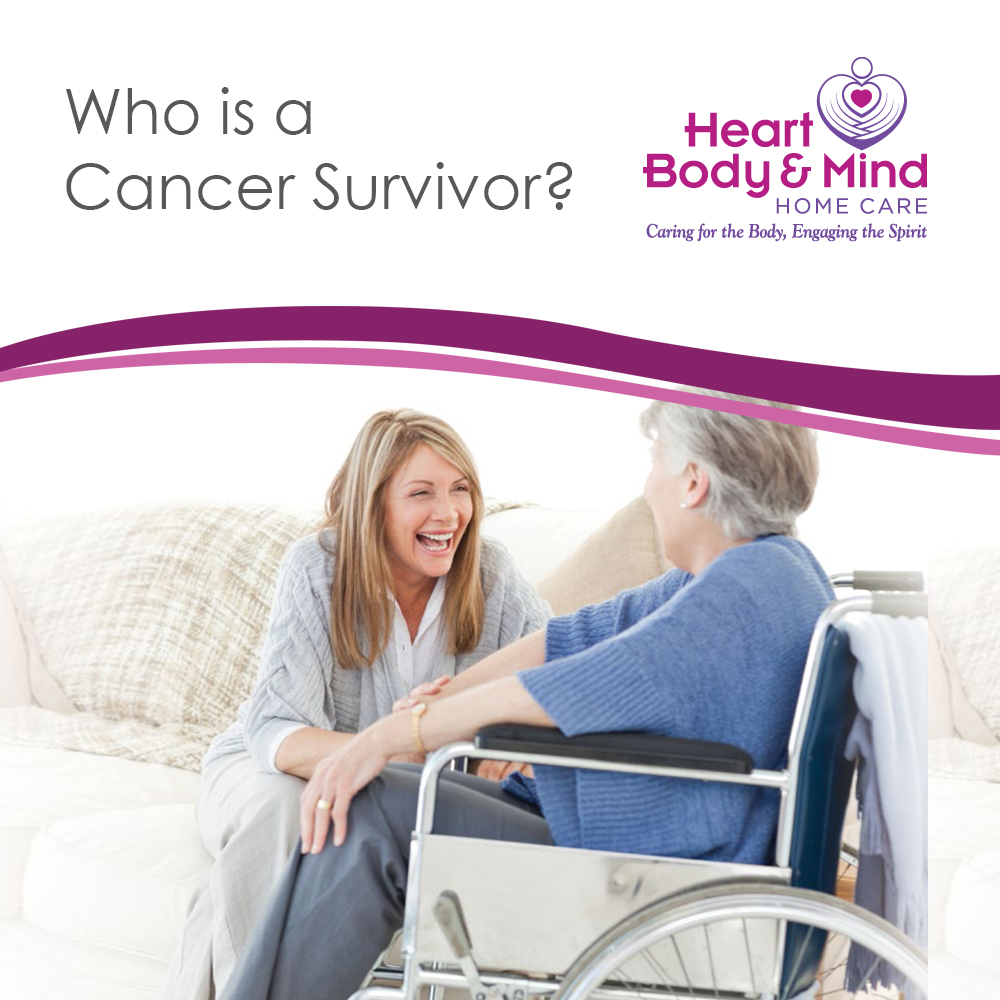 senior-cancer-care-fort-myers
