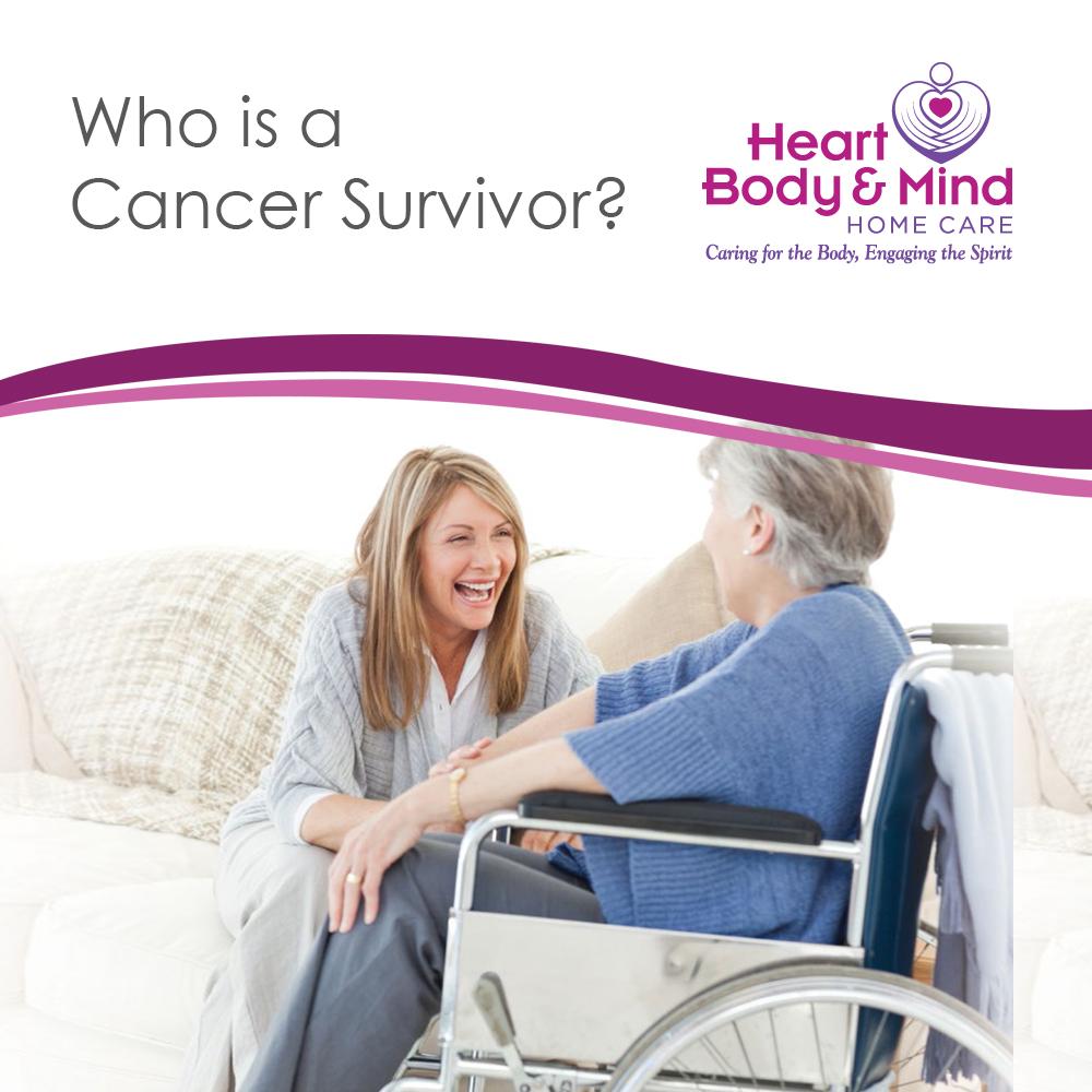senior-cancer-care-fort-myers