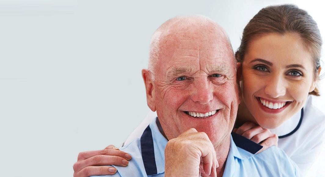 24-hour-senior-home-care-Naples