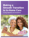 ebook-24-hour-home-care