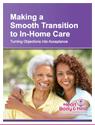 ebook-24-hour-home-care