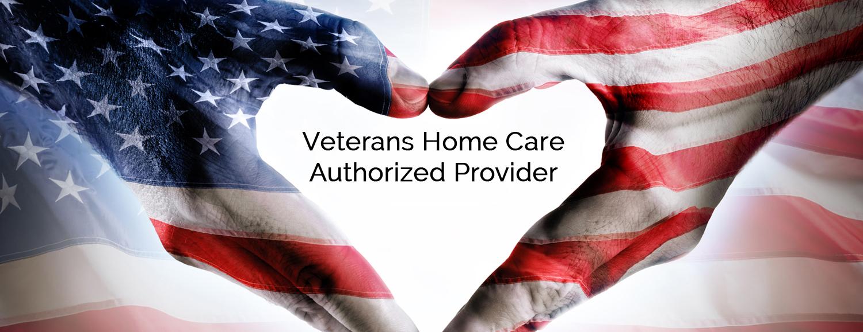 Veterans-Home-Care-Port-Charlotte-Fort-Myers-Naples