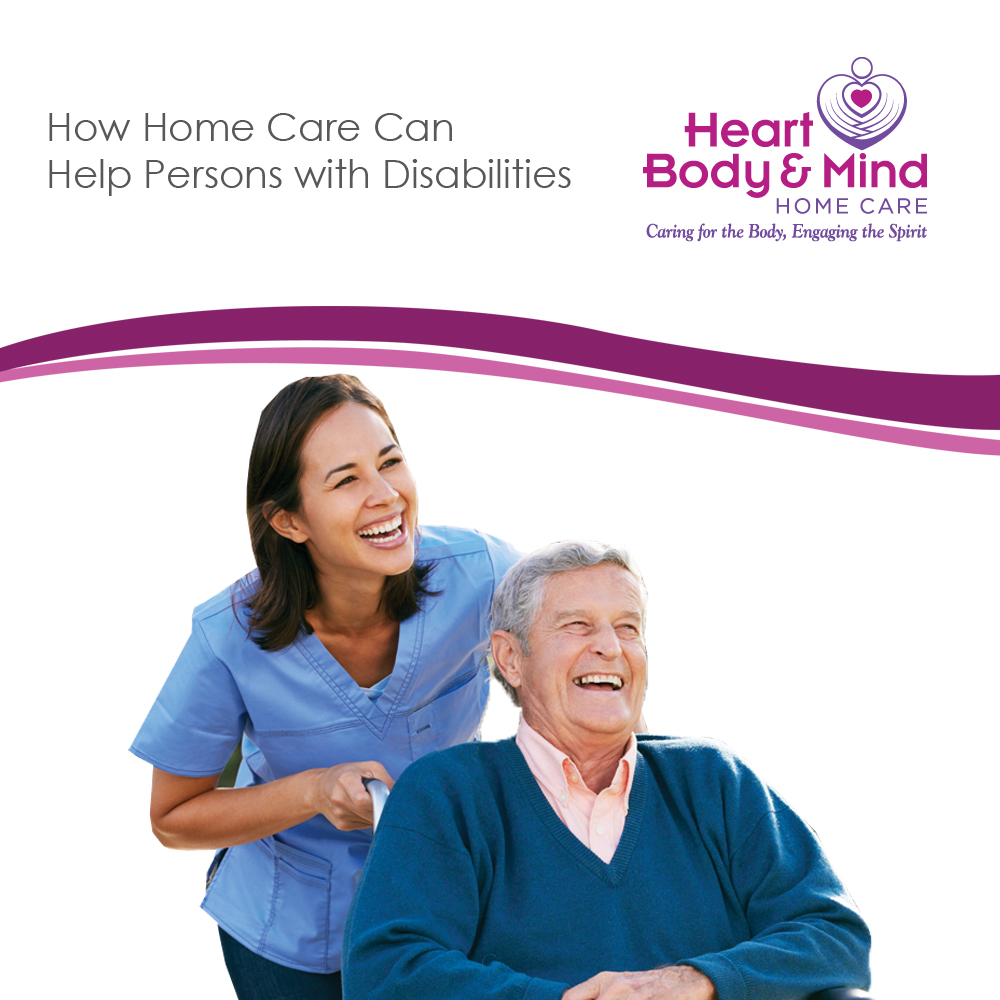 Fort-myers-Persons-with-Disabilities