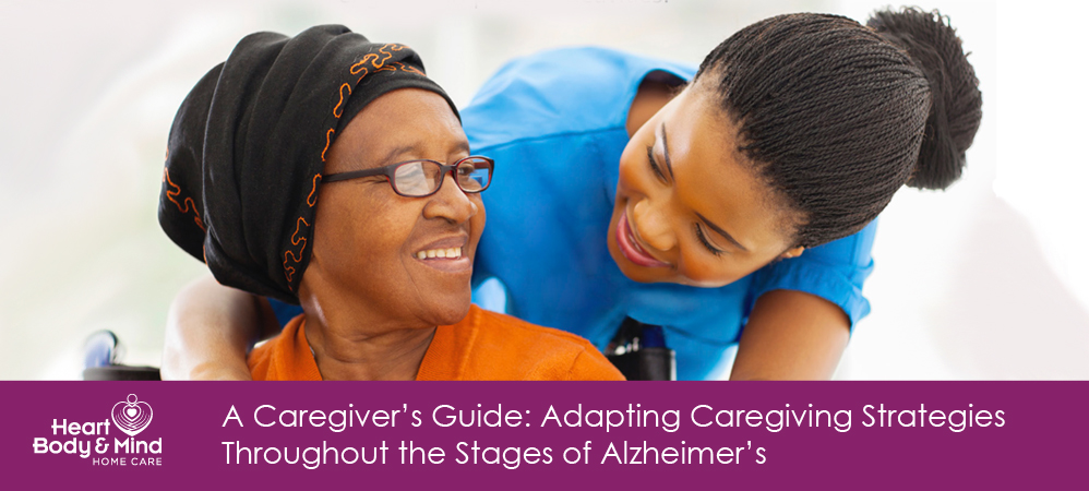 Home-Care-Alzheimers-Fort-Myers