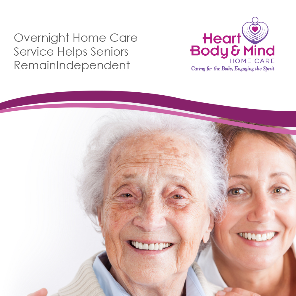 Over Night Home Care Fort Myers