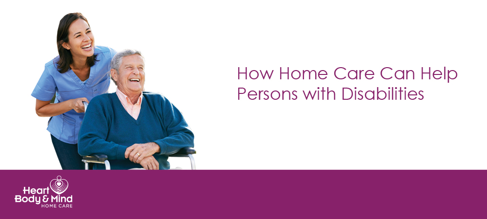 Persons-with-Disabilities-fort-myers