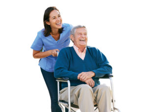 fort-myers-senior-disability-home-care