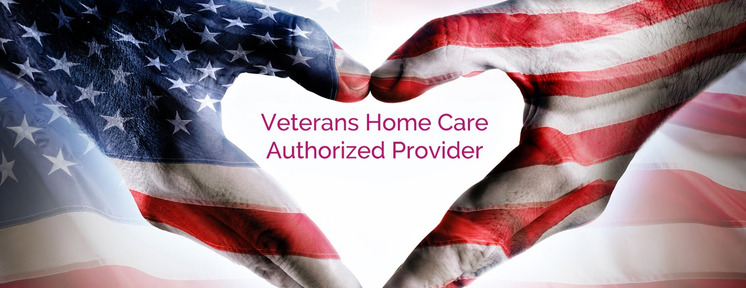 Veterans-Home-Care