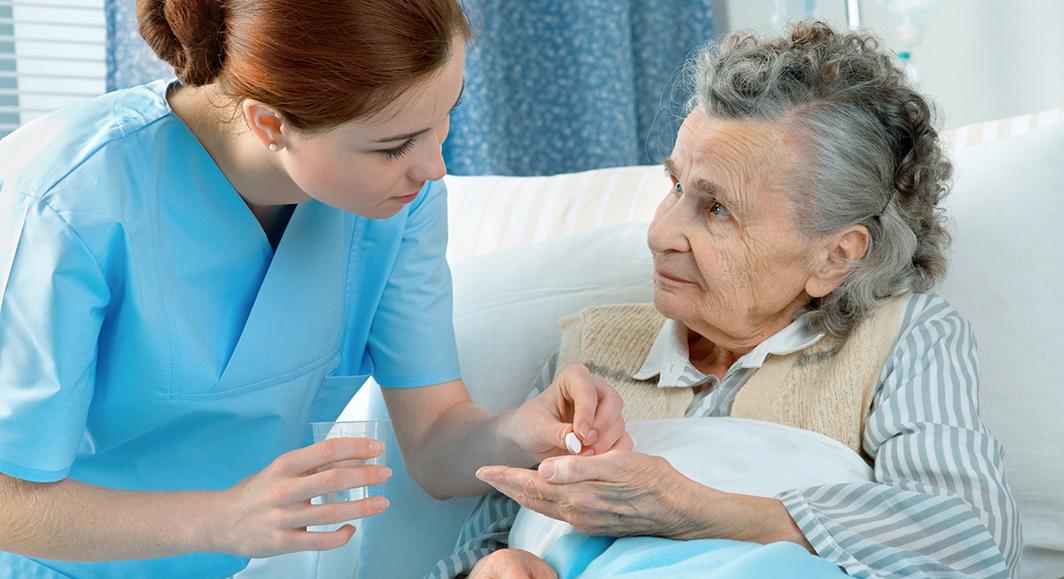 overnight senior home care fortmyers