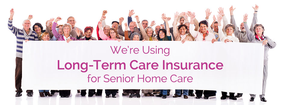 Long Term Care in Fort Myers